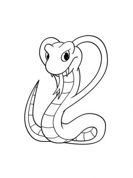 Cobra-coloring-pages-8