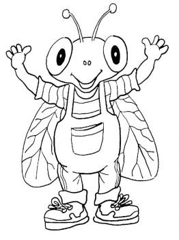 Fly-coloring-pages-18