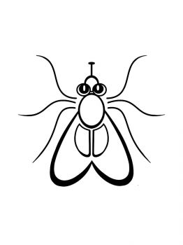 Fly-coloring-pages-5
