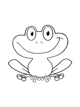 Frog-coloring-pages-10
