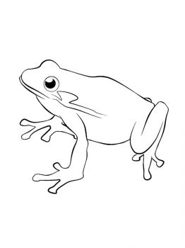 Frog-coloring-pages-13