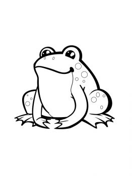 Frog-coloring-pages-16