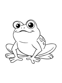 Frog-coloring-pages-18