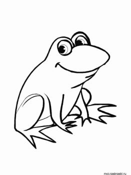 Frog-coloring-pages-20