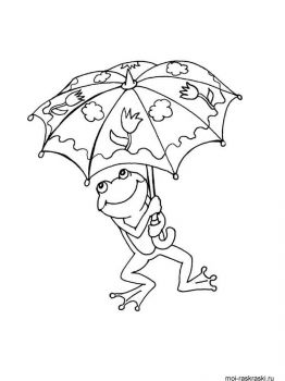 Frog-coloring-pages-28