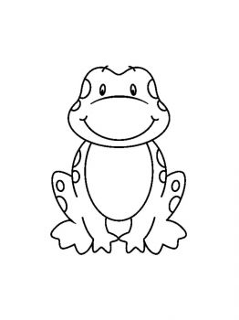 Frog-coloring-pages-3