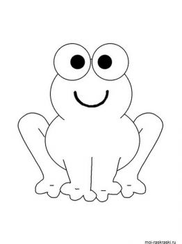 Frog-coloring-pages-30