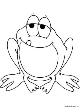 Frog-coloring-pages-33