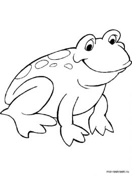 Frog-coloring-pages-34