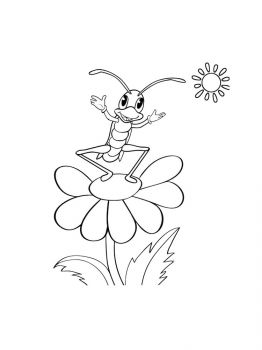 Grasshopper-coloring-pages-13