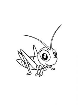 Grasshopper-coloring-pages-17
