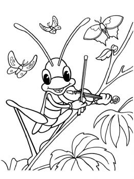 Grasshopper-coloring-pages-27