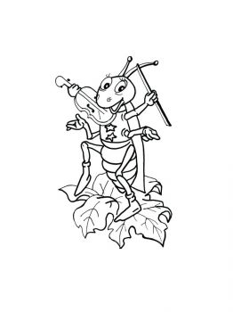 Grasshopper-coloring-pages-5