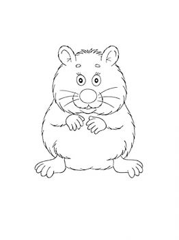 Hamster-coloring-pages-4