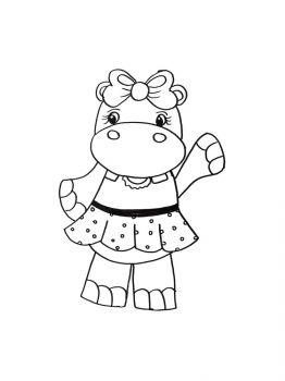 Hippopo-coloring-pages-1