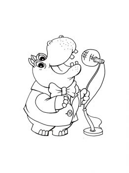 Hippopo-coloring-pages-10