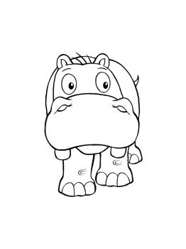 Hippopo-coloring-pages-11