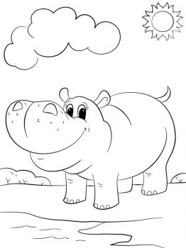 Hippopo-coloring-pages-13
