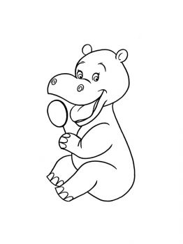 Hippopo-coloring-pages-14