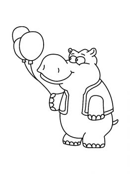 Hippopo-coloring-pages-16