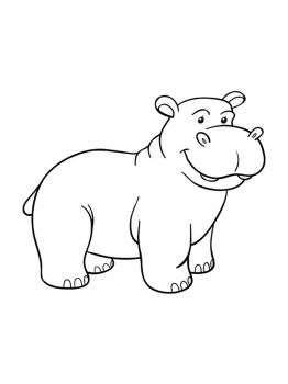 Hippopo-coloring-pages-18
