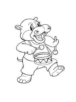 Hippopo-coloring-pages-19