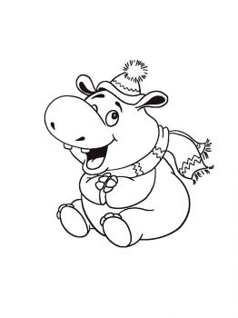Hippopo-coloring-pages-21