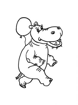 Hippopo-coloring-pages-22