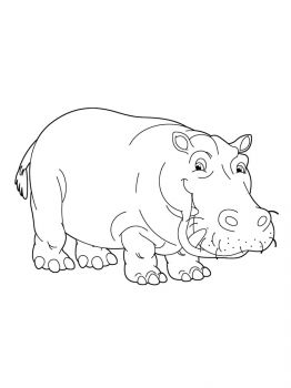 Hippopo-coloring-pages-24