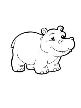 Hippopo-coloring-pages-26