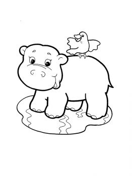 Hippopo-coloring-pages-28