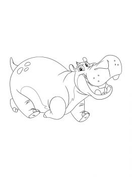 Hippopo-coloring-pages-29