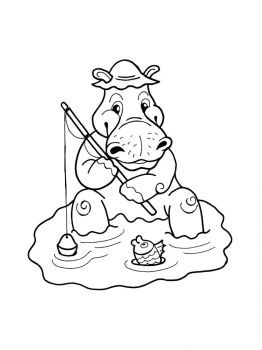 Hippopo-coloring-pages-3