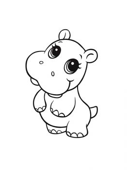 Hippopo-coloring-pages-30