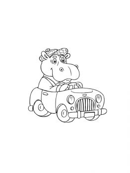 Hippopo-coloring-pages-31