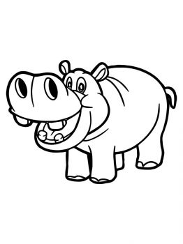 Hippopo-coloring-pages-32