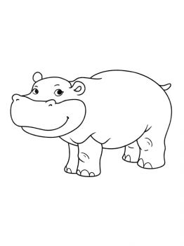 Hippopo-coloring-pages-4