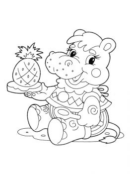 Hippopo-coloring-pages-5