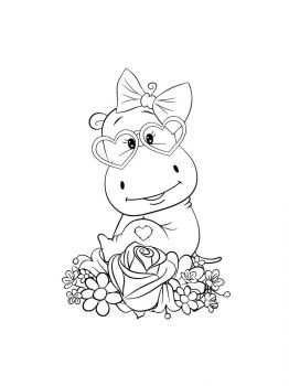 Hippopo-coloring-pages-6