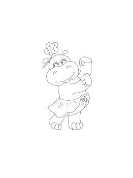 Hippopo-coloring-pages-8