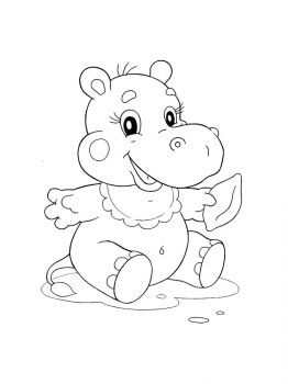 Hippopo-coloring-pages-9