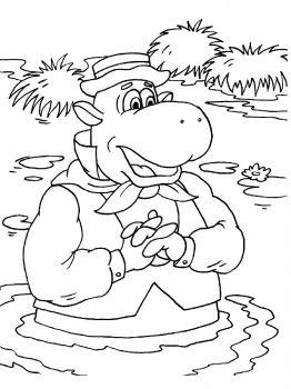Hippopotamus-animal-coloring-pages-339
