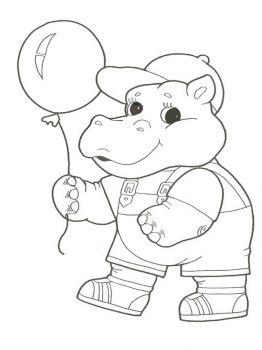 Hippopotamus-animal-coloring-pages-343