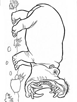 Hippopotamus-animal-coloring-pages-348