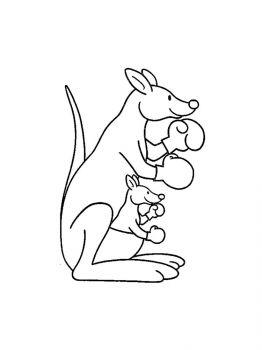 Kangaroo-coloring-pages-10