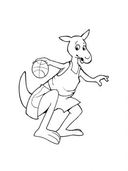 Kangaroo-coloring-pages-13
