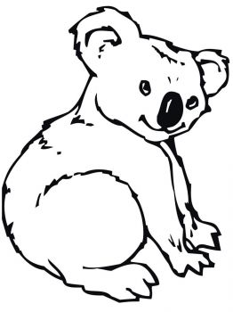 Koala-animal-coloring-pages-337