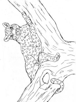 Leopard-animal-coloring-pages-340