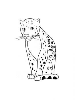 Leopard-coloring-pages-2