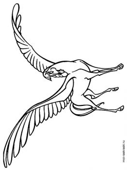 Pegasus-coloring-pages-12